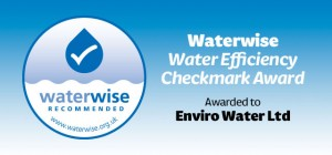 ew-waterwise-banner