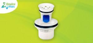 free-flow-valve-full-unit-no-dome